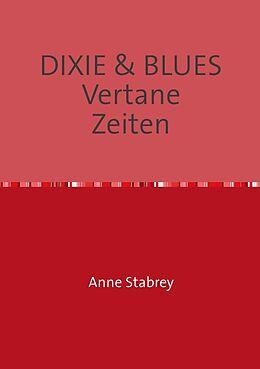 Cover: https://exlibris.azureedge.net/covers/9783/8442/9521/4/9783844295214xl.jpg