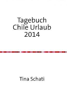 Cover: https://exlibris.azureedge.net/covers/9783/8442/9730/0/9783844297300xl.jpg