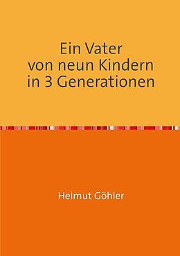 Cover: https://exlibris.azureedge.net/covers/9783/8442/9816/1/9783844298161xl.jpg