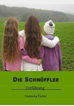 Cover: https://exlibris.azureedge.net/covers/9783/8442/9891/8/9783844298918xl.jpg