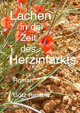Cover: https://exlibris.azureedge.net/covers/9783/8442/9976/2/9783844299762xl.jpg