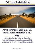 Cover: https://exlibris.azureedge.net/covers/9783/8443/6016/5/9783844360165xl.jpg