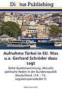 Cover: https://exlibris.azureedge.net/covers/9783/8443/6029/5/9783844360295xl.jpg