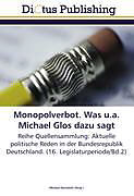 Cover: https://exlibris.azureedge.net/covers/9783/8443/7086/7/9783844370867xl.jpg