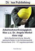 Cover: https://exlibris.azureedge.net/covers/9783/8443/7087/4/9783844370874xl.jpg