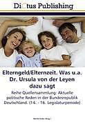 Cover: https://exlibris.azureedge.net/covers/9783/8443/7188/8/9783844371888xl.jpg