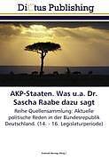Cover: https://exlibris.azureedge.net/covers/9783/8443/7279/3/9783844372793xl.jpg