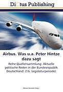 Cover: https://exlibris.azureedge.net/covers/9783/8443/7607/4/9783844376074xl.jpg