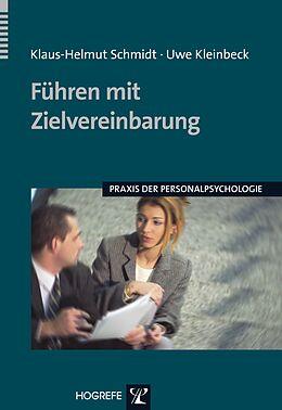 Cover: https://exlibris.azureedge.net/covers/9783/8444/1491/2/9783844414912xl.jpg