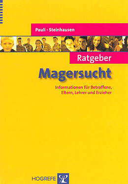 Cover: https://exlibris.azureedge.net/covers/9783/8444/1919/1/9783844419191xl.jpg