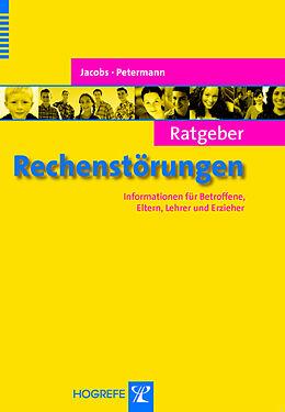 Cover: https://exlibris.azureedge.net/covers/9783/8444/1955/9/9783844419559xl.jpg