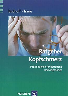 Cover: https://exlibris.azureedge.net/covers/9783/8444/1958/0/9783844419580xl.jpg