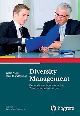 Cover: https://exlibris.azureedge.net/covers/9783/8444/2384/6/9783844423846xl.jpg