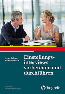 Cover: https://exlibris.azureedge.net/covers/9783/8444/2397/6/9783844423976xl.jpg