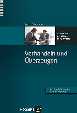 Cover: https://exlibris.azureedge.net/covers/9783/8444/2477/5/9783844424775xl.jpg