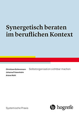 Cover: https://exlibris.azureedge.net/covers/9783/8444/2608/3/9783844426083xl.jpg