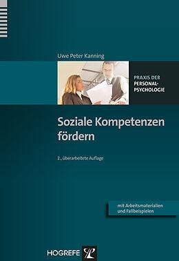 Cover: https://exlibris.azureedge.net/covers/9783/8444/2697/7/9783844426977xl.jpg