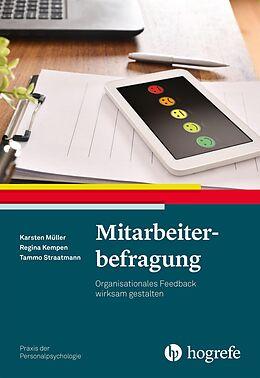 Cover: https://exlibris.azureedge.net/covers/9783/8444/3016/5/9783844430165xl.jpg