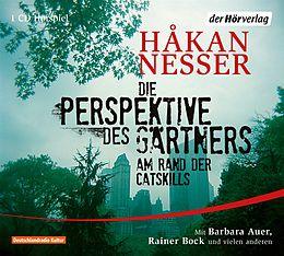 Cover: https://exlibris.azureedge.net/covers/9783/8445/1730/9/9783844517309xl.jpg