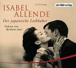 Cover: https://exlibris.azureedge.net/covers/9783/8445/1952/5/9783844519525xl.jpg