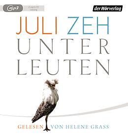 Cover: https://exlibris.azureedge.net/covers/9783/8445/2716/2/9783844527162xl.jpg