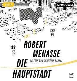 Cover: https://exlibris.azureedge.net/covers/9783/8445/2747/6/9783844527476xl.jpg