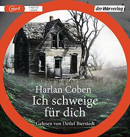 Cover: https://exlibris.azureedge.net/covers/9783/8445/2890/9/9783844528909xl.jpg