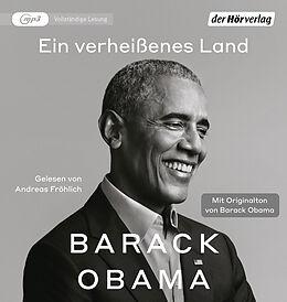 Cover: https://exlibris.azureedge.net/covers/9783/8445/2965/4/9783844529654xl.jpg