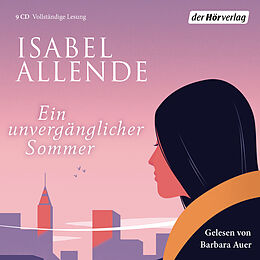 Cover: https://exlibris.azureedge.net/covers/9783/8445/3109/1/9783844531091xl.jpg