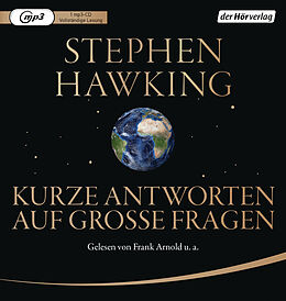 Cover: https://exlibris.azureedge.net/covers/9783/8445/3196/1/9783844531961xl.jpg