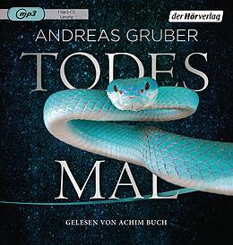 Cover: https://exlibris.azureedge.net/covers/9783/8445/3322/4/9783844533224xl.jpg