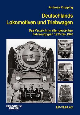 Cover: https://exlibris.azureedge.net/covers/9783/8446/6020/3/9783844660203xl.jpg
