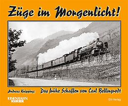 Cover: https://exlibris.azureedge.net/covers/9783/8446/6233/7/9783844662337xl.jpg