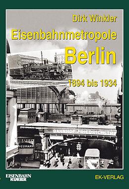 Cover: https://exlibris.azureedge.net/covers/9783/8446/6405/8/9783844664058xl.jpg