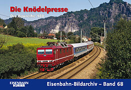Cover: https://exlibris.azureedge.net/covers/9783/8446/6600/7/9783844666007xl.jpg