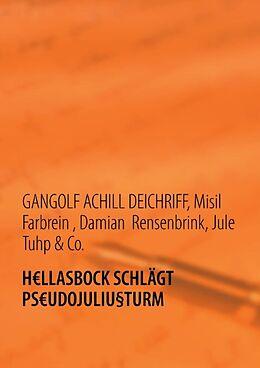 Cover: https://exlibris.azureedge.net/covers/9783/8448/0007/4/9783844800074xl.jpg