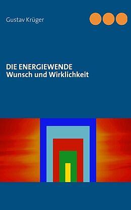 Cover: https://exlibris.azureedge.net/covers/9783/8448/0245/0/9783844802450xl.jpg