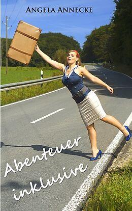 Cover: https://exlibris.azureedge.net/covers/9783/8448/0337/2/9783844803372xl.jpg