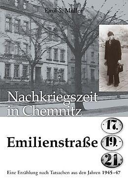 Cover: https://exlibris.azureedge.net/covers/9783/8448/0402/7/9783844804027xl.jpg