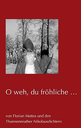 Cover: https://exlibris.azureedge.net/covers/9783/8448/0424/9/9783844804249xl.jpg