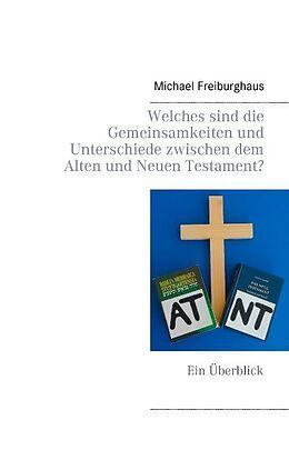 Cover: https://exlibris.azureedge.net/covers/9783/8448/0569/7/9783844805697xl.jpg