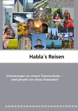 Cover: https://exlibris.azureedge.net/covers/9783/8448/0668/7/9783844806687xl.jpg