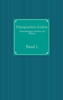 Cover: https://exlibris.azureedge.net/covers/9783/8448/0684/7/9783844806847xl.jpg