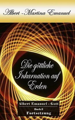 Cover: https://exlibris.azureedge.net/covers/9783/8448/0780/6/9783844807806xl.jpg