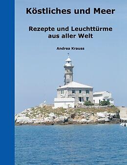 Cover: https://exlibris.azureedge.net/covers/9783/8448/0793/6/9783844807936xl.jpg