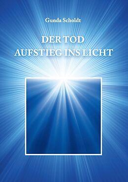 Cover: https://exlibris.azureedge.net/covers/9783/8448/0833/9/9783844808339xl.jpg