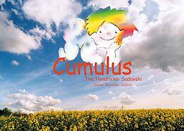 Cover: https://exlibris.azureedge.net/covers/9783/8448/0869/8/9783844808698xl.jpg