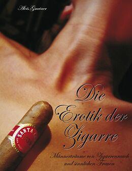 Cover: https://exlibris.azureedge.net/covers/9783/8448/0906/0/9783844809060xl.jpg