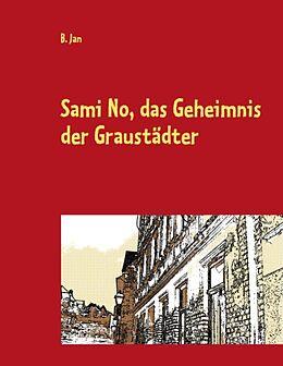 Cover: https://exlibris.azureedge.net/covers/9783/8448/0933/6/9783844809336xl.jpg