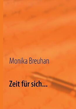 Cover: https://exlibris.azureedge.net/covers/9783/8448/0941/1/9783844809411xl.jpg